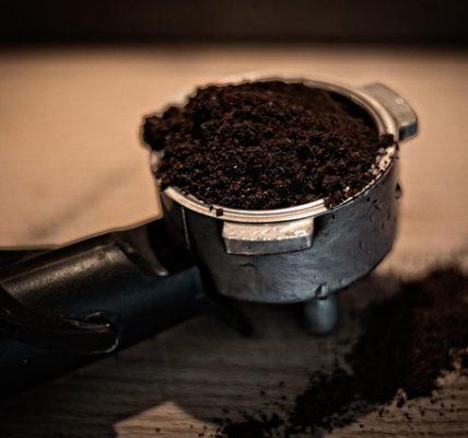 jaki ekspres do kawy